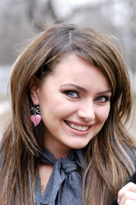 Belaruswomenmarriage.com - Pick up a girl