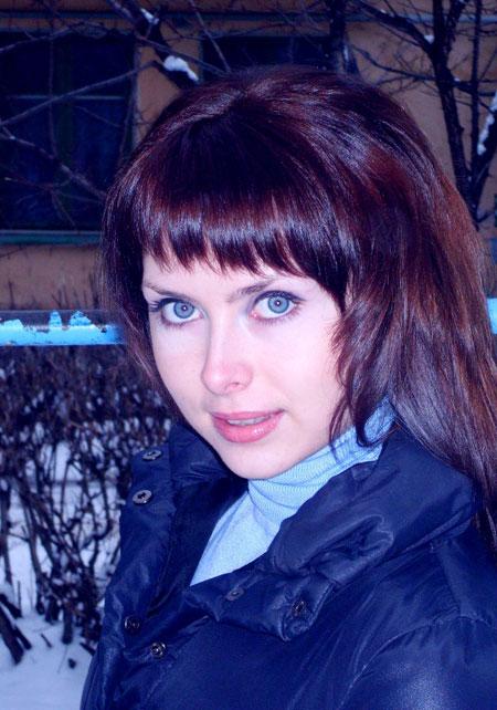 Belaruswomenmarriage.com - Pick up lines for girls