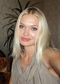 Belaruswomenmarriage.com - Picking up a girl