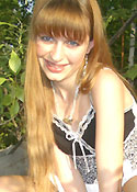 Belaruswomenmarriage.com - Pickup lines for girls