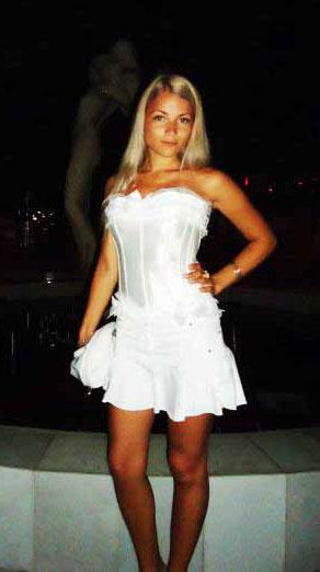 Pics girls - Belaruswomenmarriage.com