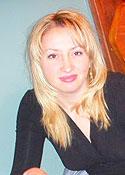 Belaruswomenmarriage.com - Pics of beautiful girls