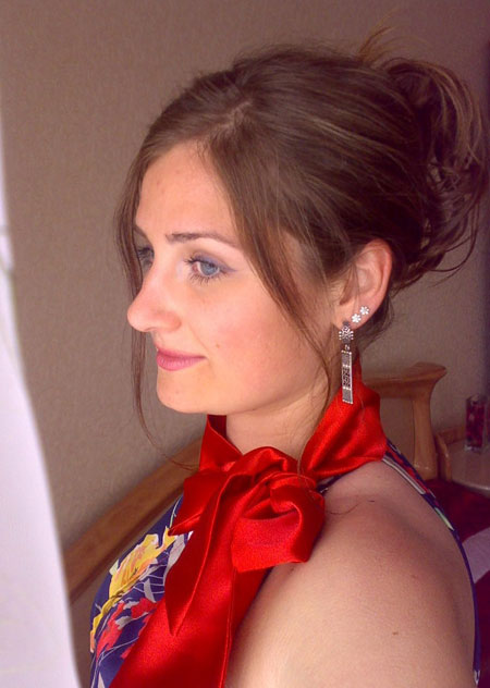 Belaruswomenmarriage.com - Pics of beautiful women