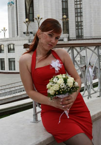 Pics of single women - Belaruswomenmarriage.com