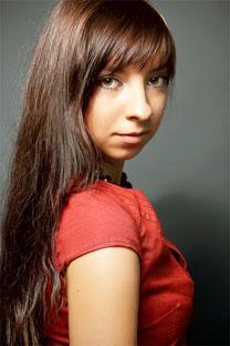 Belaruswomenmarriage.com - Pics of singles