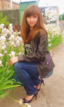 Pics of woman - Belaruswomenmarriage.com