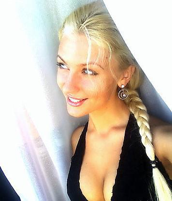 Belaruswomenmarriage.com - Picture galleries of women