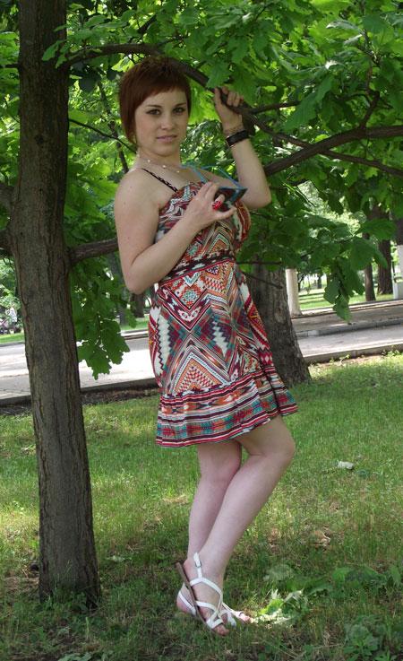 Belaruswomenmarriage.com - Picture of women