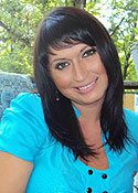 Belaruswomenmarriage.com - Picture personals