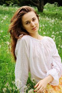 Belaruswomenmarriage.com - Pictures of beautiful