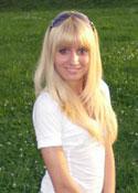 Pictures of beautiful girls - Belaruswomenmarriage.com