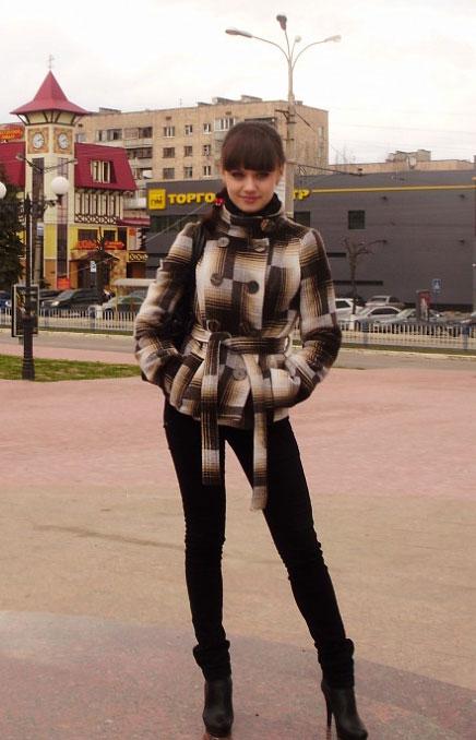 Belaruswomenmarriage.com - Pictures of beautiful women