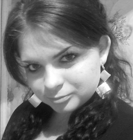 Belaruswomenmarriage.com - Pictures of cute