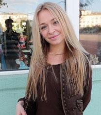Pictures of girls - Belaruswomenmarriage.com