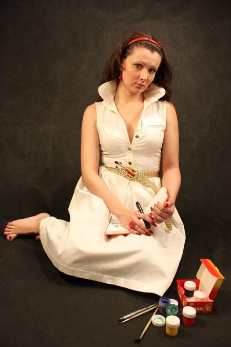 Pictures of pretty girls - Belaruswomenmarriage.com