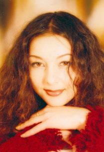 Belaruswomenmarriage.com - Pictures of real women