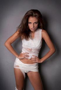Belaruswomenmarriage.com - Pictures of single women