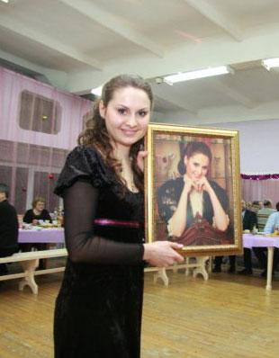 Pictures wives - Belaruswomenmarriage.com