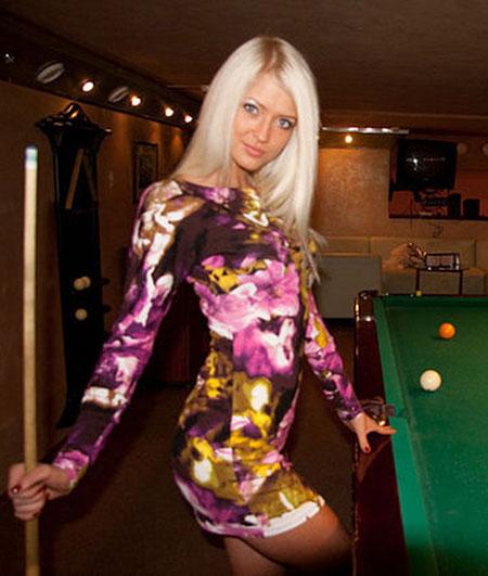 Belaruswomenmarriage.com - Pictures women