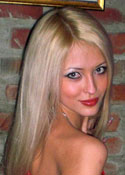 Belaruswomenmarriage.com - Pictures women