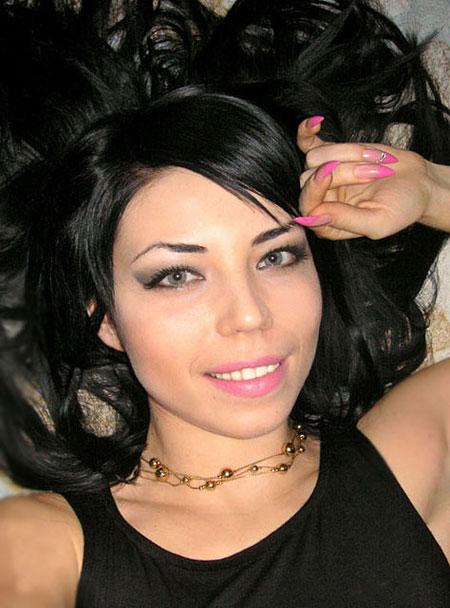 Plus size sexy - Belaruswomenmarriage.com