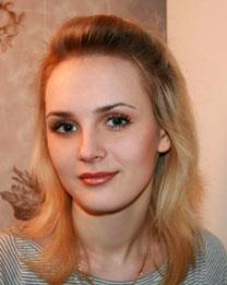 Plus size women - Belaruswomenmarriage.com