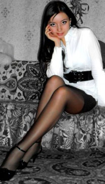 Belaruswomenmarriage.com - Pretty beauty