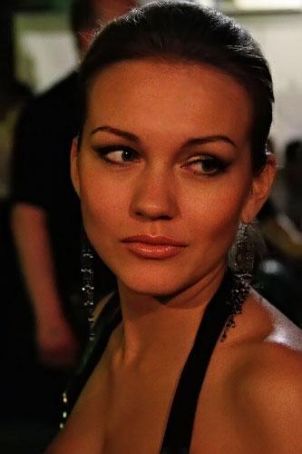 Pretty bride - Belaruswomenmarriage.com