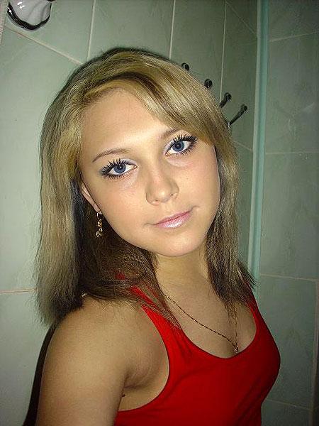 Belaruswomenmarriage.com - Pretty brides