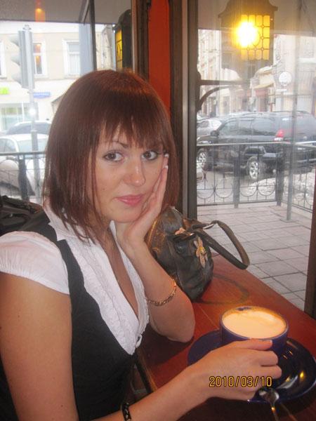 Belaruswomenmarriage.com - Pretty female