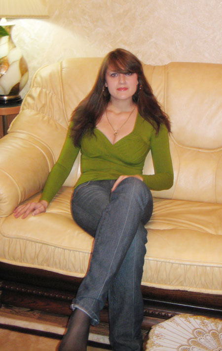 Pretty galleries - Belaruswomenmarriage.com