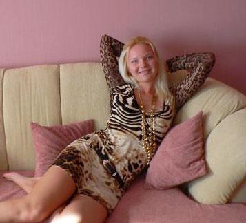 Pretty girl picture - Belaruswomenmarriage.com