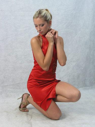 Pretty girls gallery - Belaruswomenmarriage.com