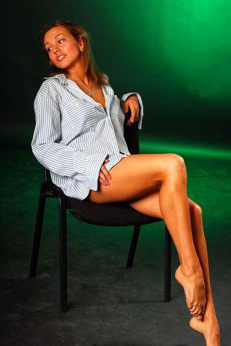 Pretty girls online - Belaruswomenmarriage.com
