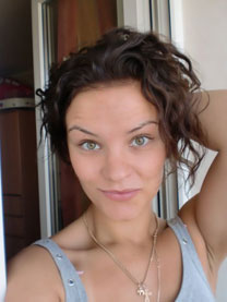 Pretty ladies - Belaruswomenmarriage.com
