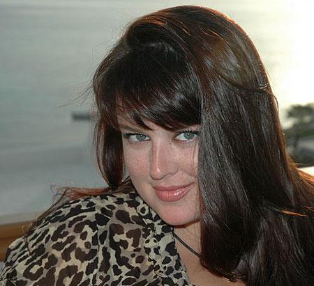 Pretty lady - Belaruswomenmarriage.com