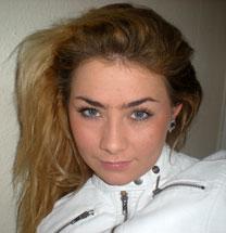 Pretty pic - Belaruswomenmarriage.com