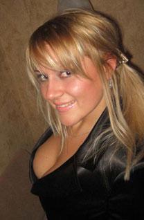 Pretty woman - Belaruswomenmarriage.com