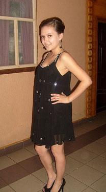 Pretty woman beauty - Belaruswomenmarriage.com