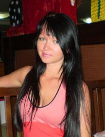 Belaruswomenmarriage.com - Pretty woman original