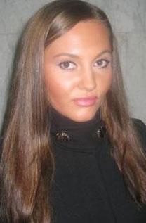 Belaruswomenmarriage.com - Pretty woman pics
