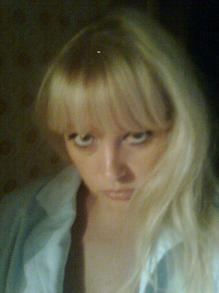 Pretty woman pictures - Belaruswomenmarriage.com