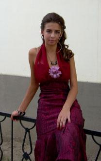 Pretty woman your wife - Belaruswomenmarriage.com