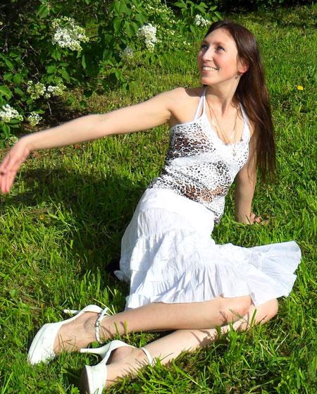 Pretty young girls - Belaruswomenmarriage.com
