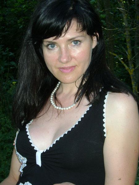 Profile gallery - Belaruswomenmarriage.com