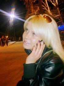 Belaruswomenmarriage.com - Real agency