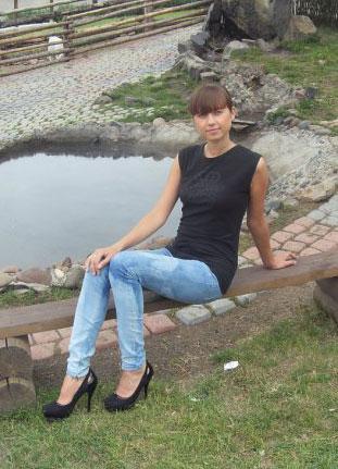 Real galleries - Belaruswomenmarriage.com