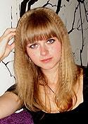 Real gallery - Belaruswomenmarriage.com