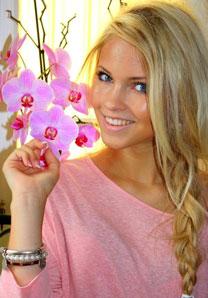 Real girl - Belaruswomenmarriage.com