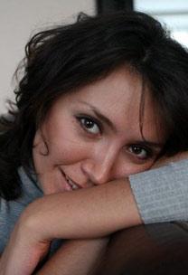 Belaruswomenmarriage.com - Real girls